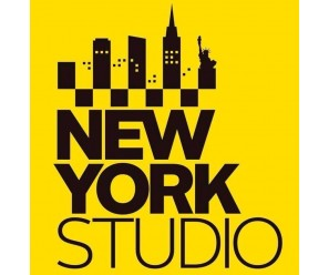 ESTUDIO DE FOTOGRAFIA NEW YORK ESTUDIO