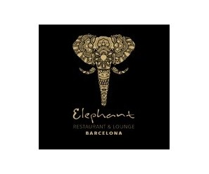 RESTAURANT ELEPHANT LOUNGE CLUB