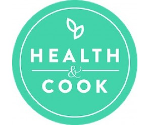 cocina sana health cook granollers