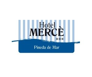 RESTAURANTE HOTEL MERCE