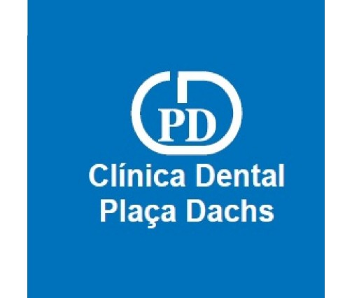 CLINICA DENTAL PLAÇA DACHS
