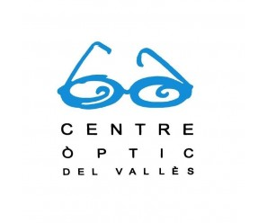 CENTRE OPTIC DEL VALLES