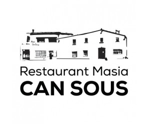 RESTAURANT MASIA CAN SOUS