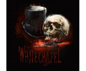 ROOM ESCAPE WHITECHAPEL