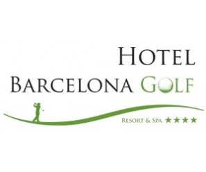 HOTEL BARCELONA GOLF & RESORT SPA