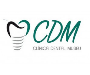 CLINICA DENTAL MUSEU
