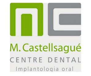 CENTRE DENTAL M. CASTELLSAGUÉ