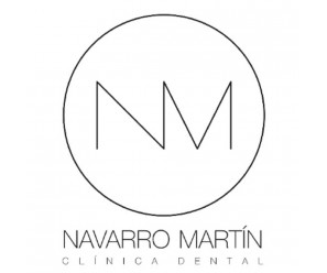 CLINICA DENTAL NAVARRO MARTIN