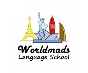 WORLDMADS LANGUAGE SCHOOL