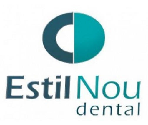 CLINICA DENTAL CANOVELLES, CENTELLES Y TONA ESTIL NOU DENTAL
