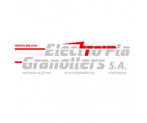 ELECTROPLA GRANOLLERS