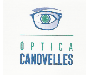 optica canovelles granollers valles