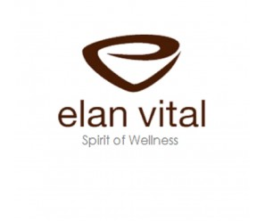 ELAN VITAL SPIRIT OF WELLNESS EN GRANOLLERS