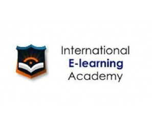INTERNATIONAL E-LEARNING