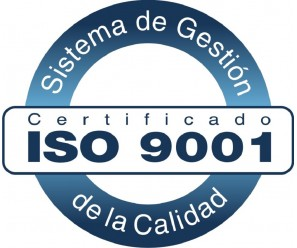 CURSO ONLINE DE GESTION DE CALIDAD ISO INTERNATIONAL E-LEARNING ACADEMY