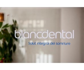 CLINICA BLANCDENTAL GRANOLLERS
