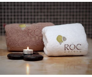 CENTRO SPA TERMAL ROC NATURE BARCELONA