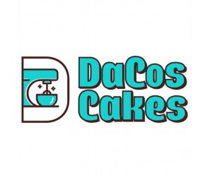 DACOS CAKES