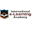 EMPRESA DE CURSOS ONLINE INTERNATIONAL E-LEARNING ACADEMY